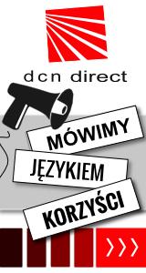 http://www.dcn.pl/