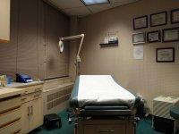 gabinet dermatologii estetycznej