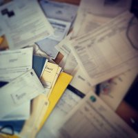 faktury firmowe - obsługa