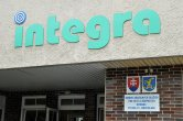 sale szkoleniowe we Wrocławiu - Synergy Trainings